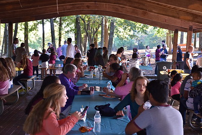 2016 LYS Family Picnic