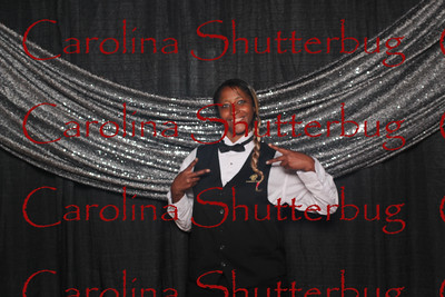 Langston Charter Middle 8thGrade Dance-18