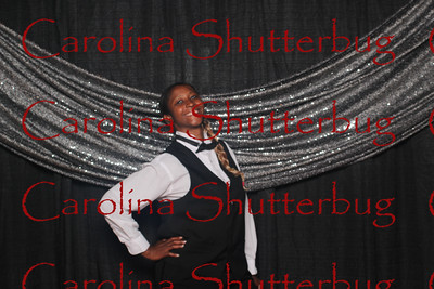 Langston Charter Middle 8thGrade Dance-17