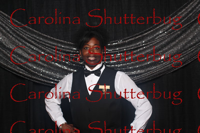 Langston Charter Middle 8thGrade Dance-6