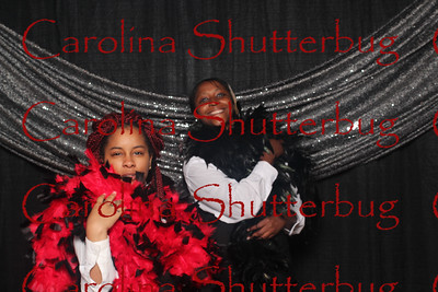 Langston Charter Middle 8thGrade Dance-21