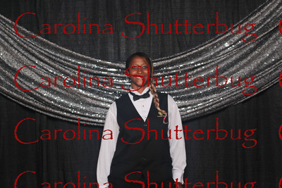 Langston Charter Middle 8thGrade Dance-16