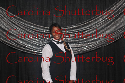 Langston Charter Middle 8thGrade Dance-19