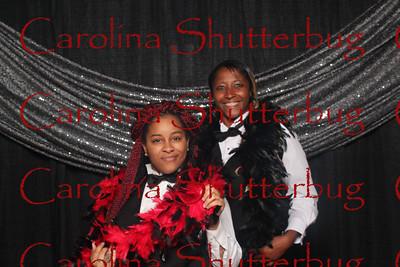 Langston Charter Middle 8thGrade Dance-22