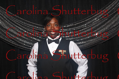Langston Charter Middle 8thGrade Dance-9