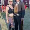 2016 Las Vegas Renaissance Faire