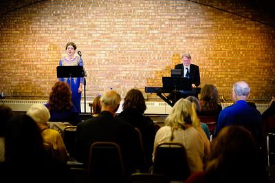 20170114 Lodico Concert-08414