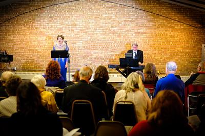 20170114 Lodico Concert-08413