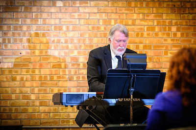 20170114 Lodico Concert-08427