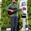 Jacob Navarro<br /> Lunch Time Live<br /> Performance Park, Yakima
