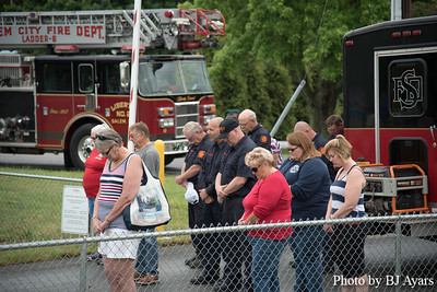 2016_Memorial_Day_Salem_County_28