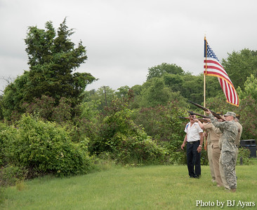 2016_Memorial_Day_Salem_County_40