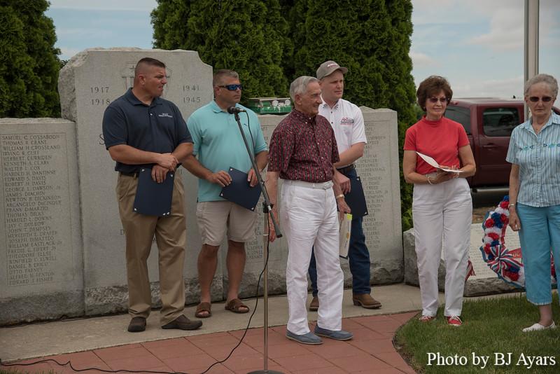 2016_Memorial_Day_Salem_County_1