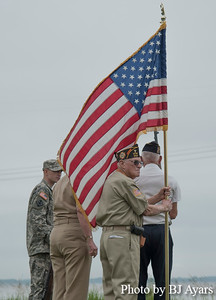2016_Memorial_Day_Salem_County_21