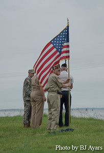 2016_Memorial_Day_Salem_County_8
