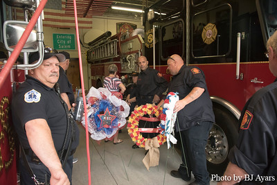 2016_Memorial_Day_Salem_County_10