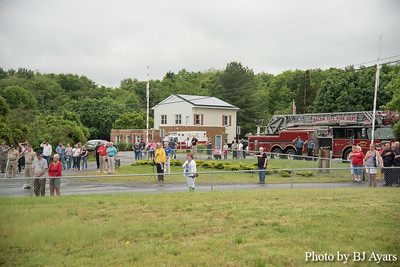 2016_Memorial_Day_Salem_County_34