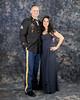 "Photographer:                                                               <br /> Al Conant / ACP - Al Conant Photography  <br /> Website:                                                                       <br />  <a href=""http://www.alconantphotography.com"">http://www.alconantphotography.com</a>"