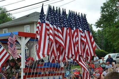 7-4-16 parade1-205