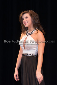2016 Miss University of Kentucky Pageant