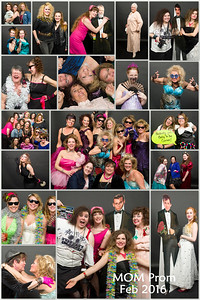 20160220 MOM Prom Collage by Phil Walenga 24by36 inches