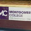 2016 Montgomery College GED Graduation