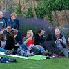 Mbrascatu<br /> Music in the Vines<br /> Gilbert Cellars Hackett Ranch