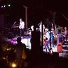 Hey Marseilles<br /> Music In The Vines<br /> Gilbert Cellars Hackett Ranch