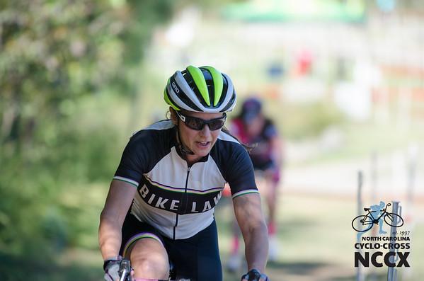 2016 NCCX at CycloFest_47
