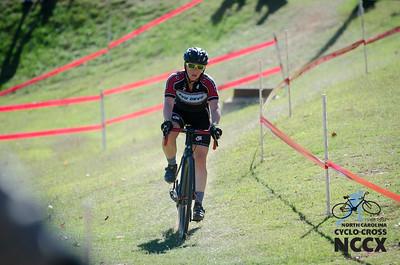 2016 NCCX at CycloFest_53