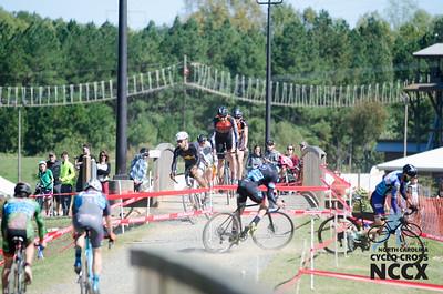 2016 NCCX at CycloFest_64
