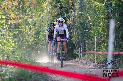 2016 NCCX at CycloFest_50