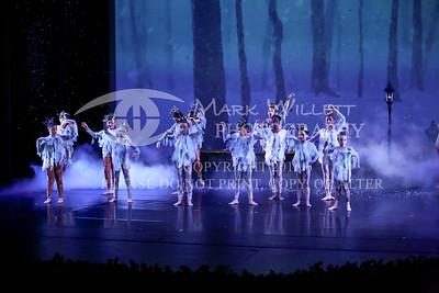 Narnia-1015