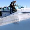 CFest Planes