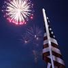 Spec Fireworks