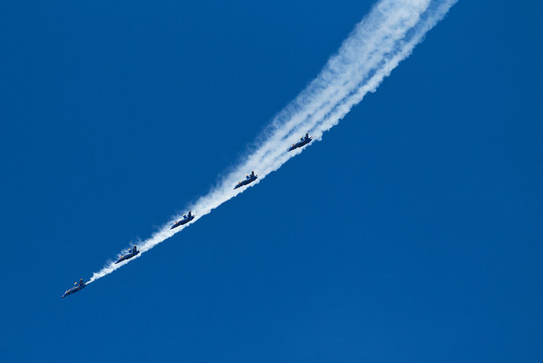 NCF AIR SHOW