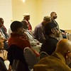 2016 October First Sunday hosted by The Mosque Cares