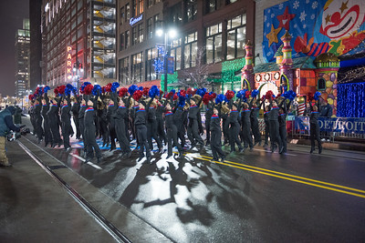 Parade2016-LP-004
