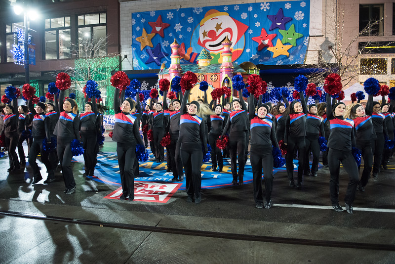 Parade2016-LP-003