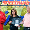 John P. Cleary | for The Herald Bulletin<br /> 2016 Pay Less Little 500 sprint car race.