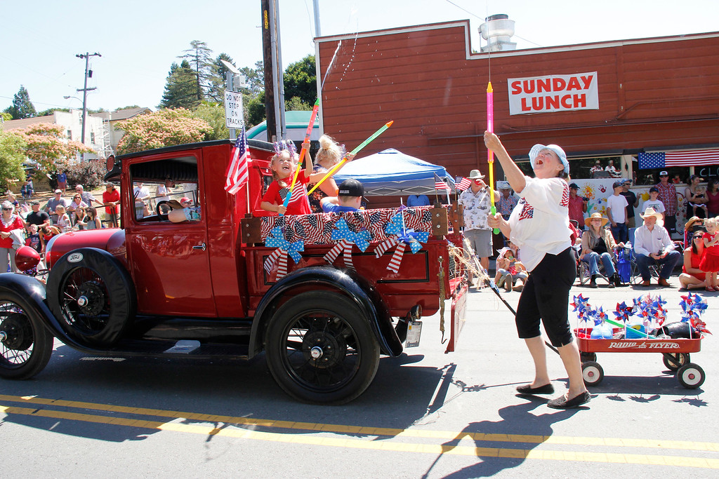 Penngrove Parade 027.JPG