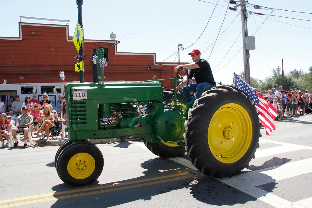Penngrove Parade 029.JPG