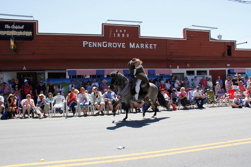 Penngrove Parade 047.JPG