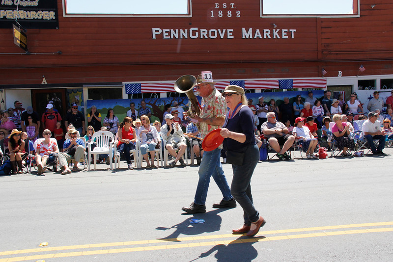 Penngrove Parade 039.JPG