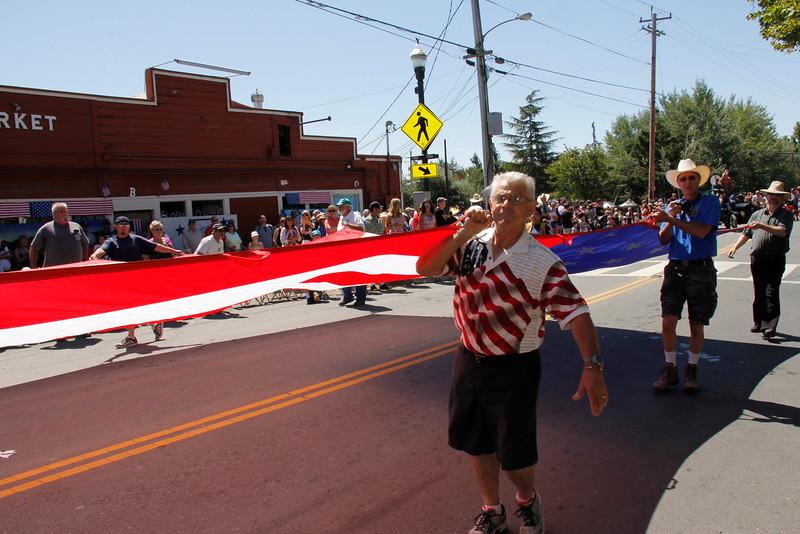 Penngrove Parade 033.JPG