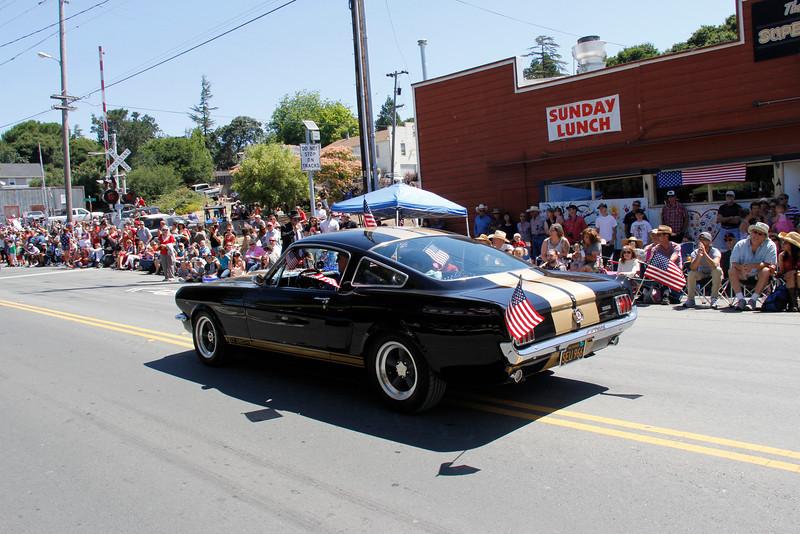 Penngrove Parade 038.JPG