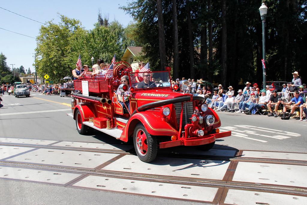 Penngrove Parade 023.JPG