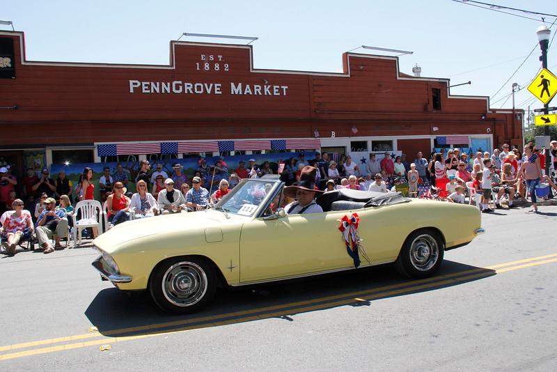 Penngrove Parade 030.JPG