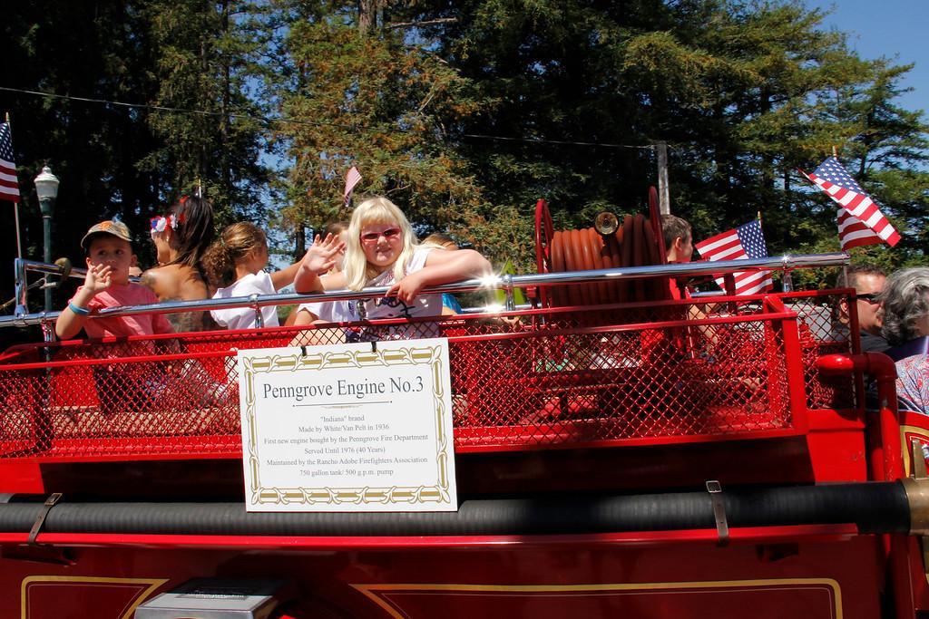 Penngrove Parade 024.JPG