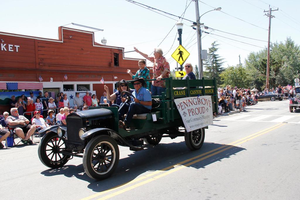 Penngrove Parade 035.JPG